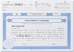 large board certificates